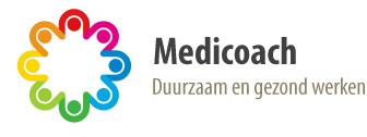 Uw Medicoach